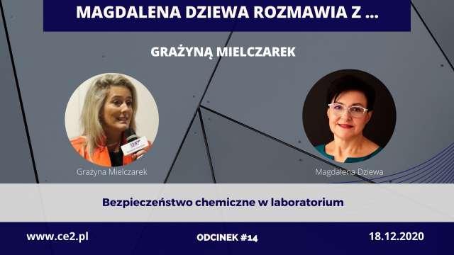 http://kierowniklaboratorium.ce2.pl/author/admin/