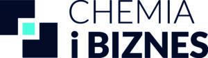 logo_chib