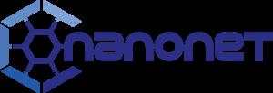 Copy of logo_Nanonet